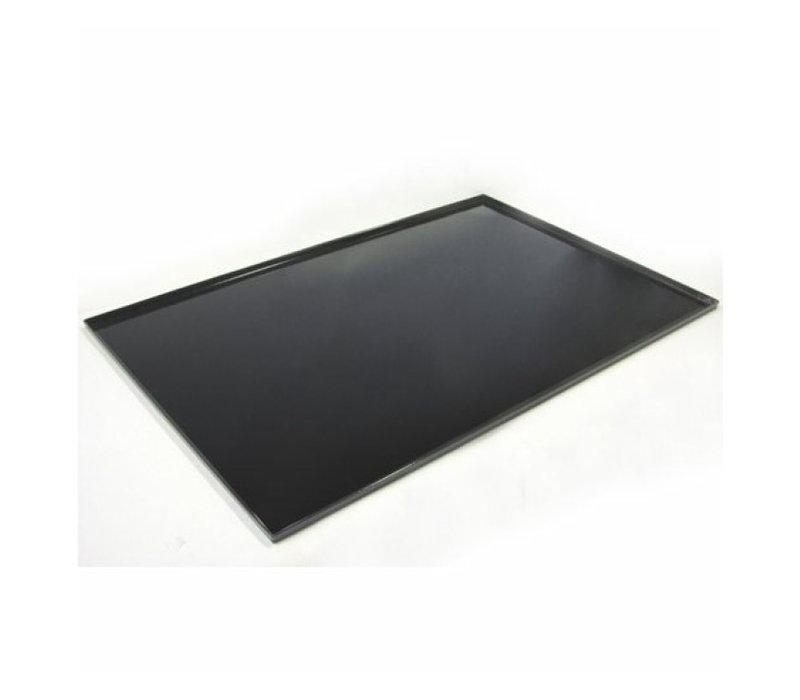 XXLselect 700 HP Bakplaat Voor Gasfornuis | 930x620mm