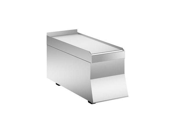XXLselect 650 HP Werkunit Neutraal | 100x600x(H)295mm