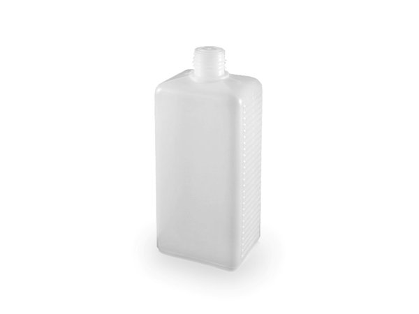 Saro Euro-Refill bottle 500ml | Suitable for the 469-1000