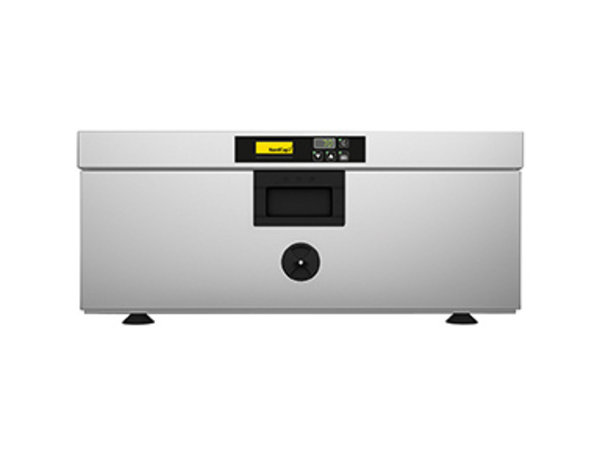 NordCap Warming drawer HSW Cross insert | Suitable as Recessed version | Available in 3 sizes