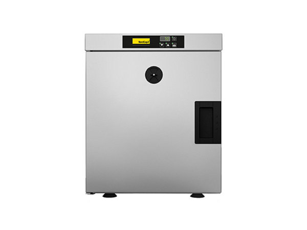 NordCap Warming cabinet HSH   Suitable as Recessed version   Available in 3 sizes