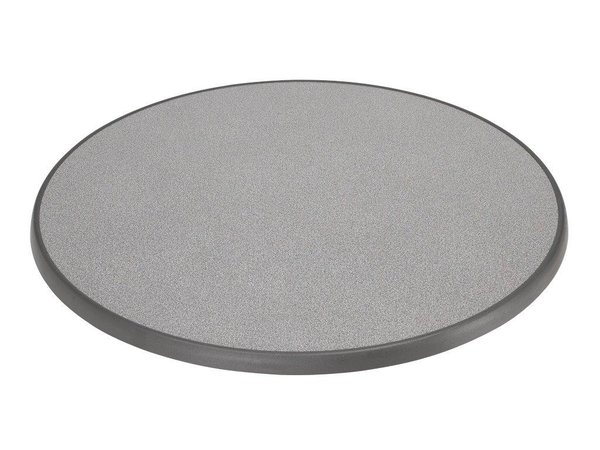 XXLselect Round Tabletop | Punti | Ø850mm