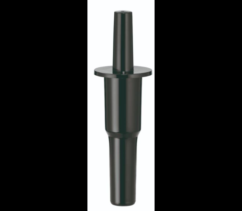 Bartscher Blender 2,6L | 2,2 kW | 30.000 T/m | 220x215x(H)485mm