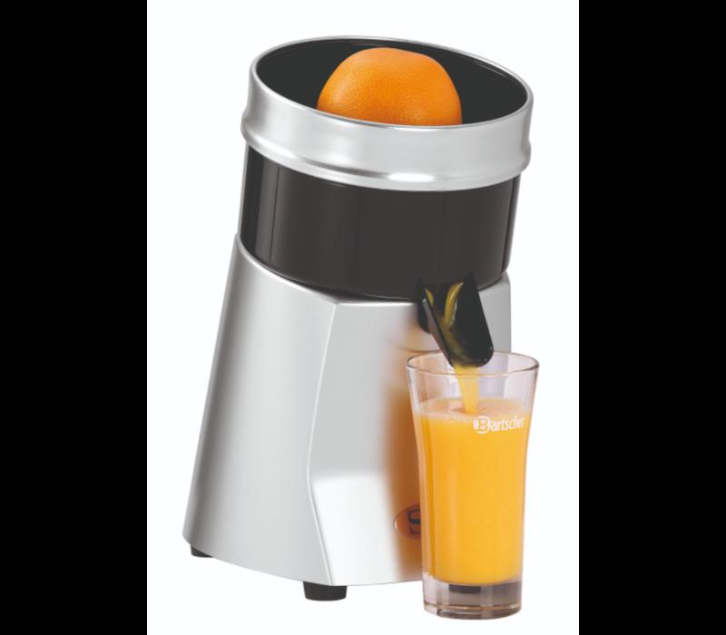 Bartscher Citruspers 71C | 80 T/min | 15 Liter/u | 175x236x(H)320mm