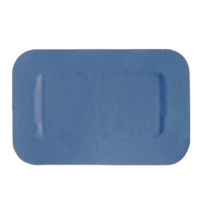 XXLselect Blue patch - Patch - 50 pieces