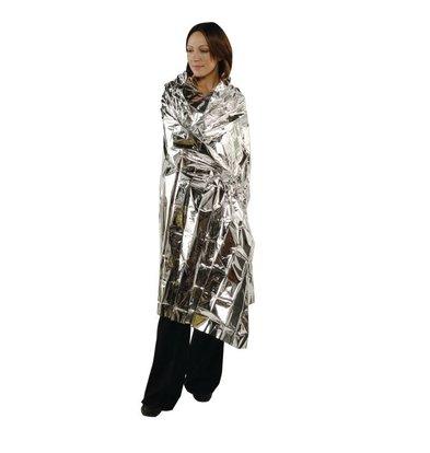 XXLselect Foil Blanket - 127x180 cm - First Aid