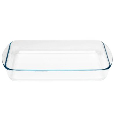 Pyrex Oven dish Rectangle | 400x270cm