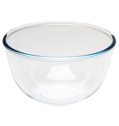 Pyrex Oven dish Bowl | 1 Liter | 17x17x9cm