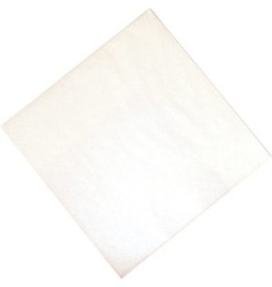 Fasana Disposable Napkins - 3 Layers - 5 Colors - 1/4 Folded - 40x40cm - 1000 pieces