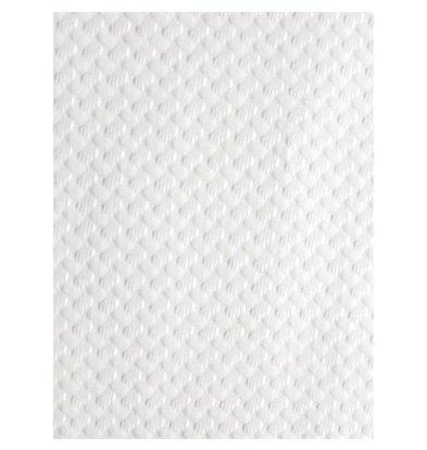 XXLselect Disposable Papieren Placemats - 3 Kleuren - 30x40cm