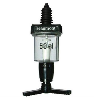 XXLselect Non-Drip Schenker - 50 ml