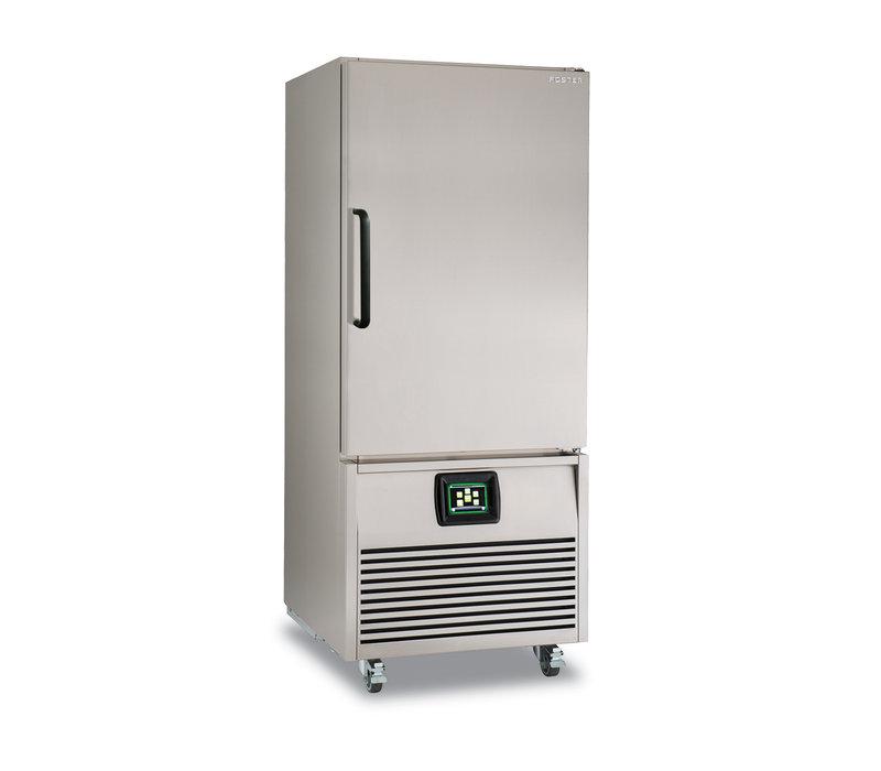 Foster Blast Freezer 52 kg   BFT52   755x690x(H)1805mm
