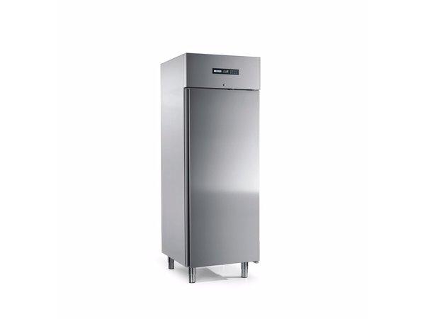Afinox Afinox Koelkast   Dichte Deur  700 L    -2°C / +7°C   ENERGY 700 TN PC PASTRY