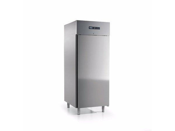 Afinox Afinox Koelkast | Dichte Deur  900 L |  -2°C / +7°C | ENERGY 900 TN PC PASTRY