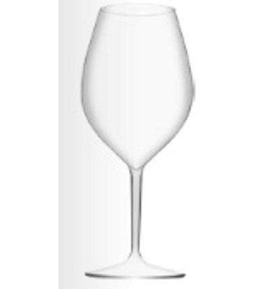 XXLselect Wijnglas Clubhouse 51cl PC Kunststof - Per 100 Stuks