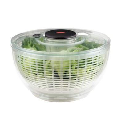 OXO Lettuce and herbs spin - 2.8 Liter