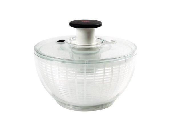 OXO Sla en kruidencentrifuge - 2,8 Liter