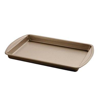 Avanti Baking sheet nonstick | 495x305mm | 30mm deep