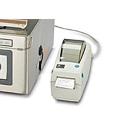 Henkelman Thermische Etikettenprinter | Alleen i.c.m ACS | Henkelman