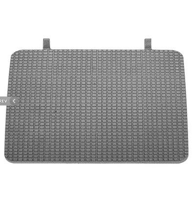 Neumarker Stroopwafel Insert Only | Cast iron