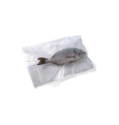 Hendi Roll Vacuum Bags for 970362 - 200x6000 - 2 Roles