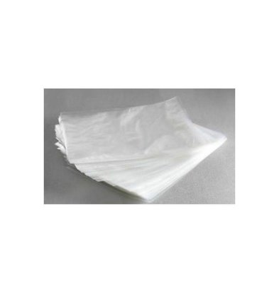 Hendi Vacuum Kookzakken 140x200mm | 50 Micron PA/PP | Per 100