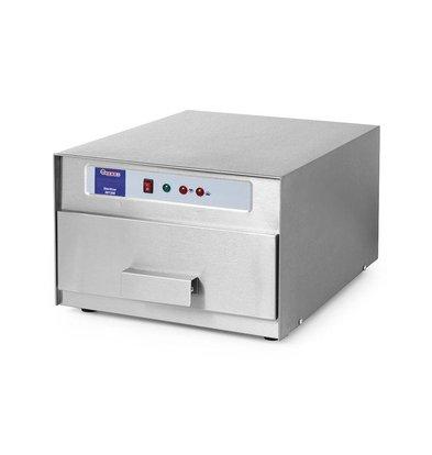Hendi Multipurpose Sterilizer - 78Watt - 512x358x (h) 255 mm
