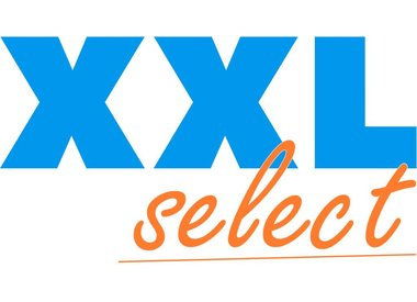 XXLselect