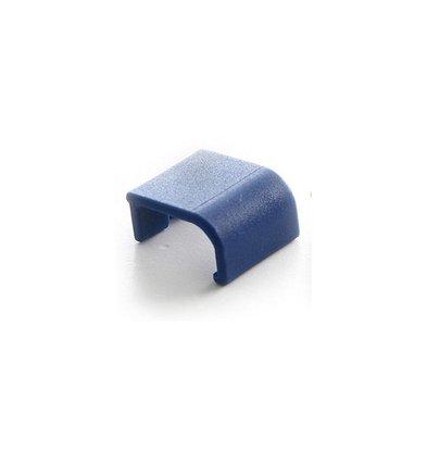Hendi Clips HACCP blauw