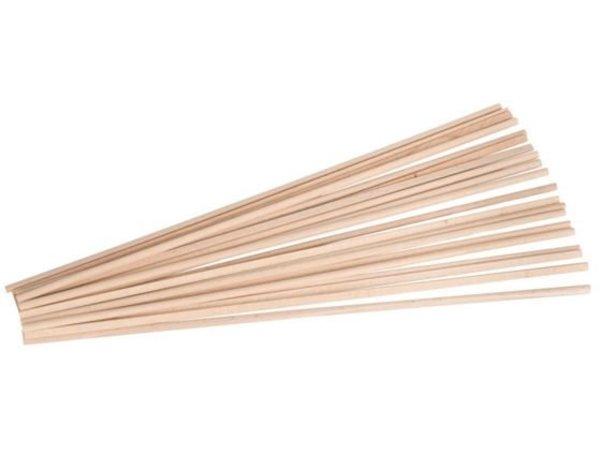 Neumarker Lolly Waffle sticks - 4800 pieces - 38cm