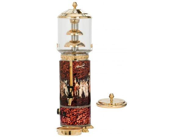 XXLselect Chocoladefontein/Dispenser Klassiek - 5 Liter