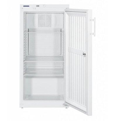 Liebherr Refrigerator Dynamic White | Liebherr | 240 Liter | FKv 2640 | 60x61x (h) 125cm