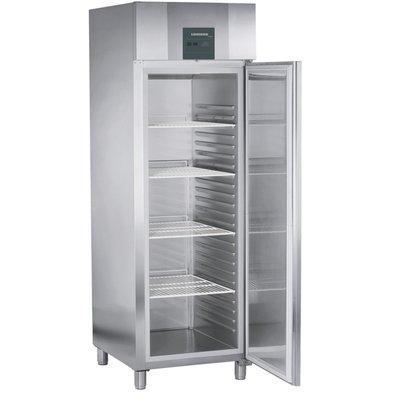 Liebherr Refrigerator ProfiLine | Liebherr | 601 Liter | 2 / 1GN | GKPv 6570 | 70x83x (h) 215cm