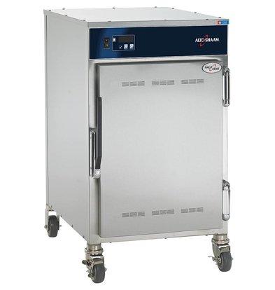 Alto Shaam Warming Cabinet | Alto Shaam 500-S | electric | 950W | Max. 27kg