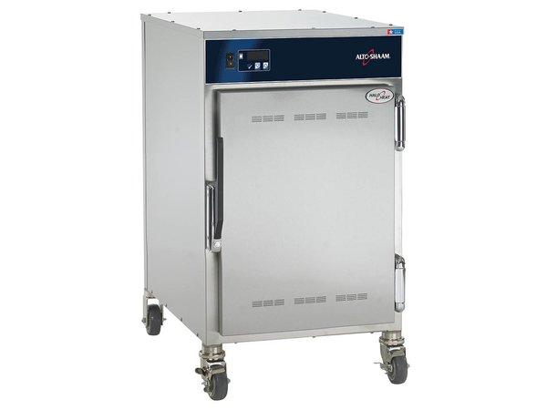 Alto Shaam Warmhoudcabinet | Alto Shaam 500-S | Elektrisch | 950W | Max. 27kg