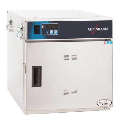 Alto Shaam Warming Cabinet | Alto Shaam 300-S | electric | 800W | Max. 16kg