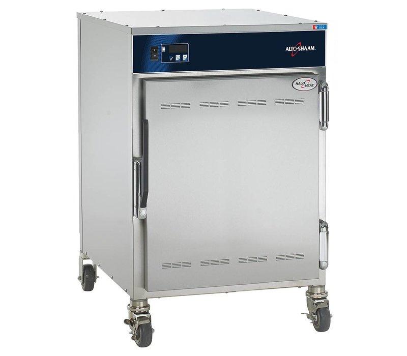 Alto Shaam Warmhoudcabinet | Alto Shaam 750-S | Elektrisch | 1kW | Max. 54kg