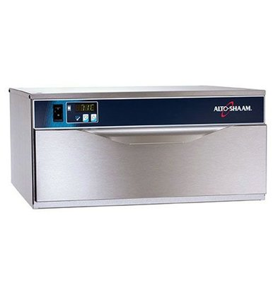 Alto Shaam Warming trays 1 Tray | Alto Shaam 500-1D | electric | 590W