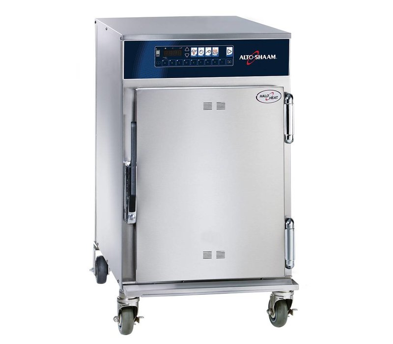 Alto Shaam Cook & Hold Oven | Alto Shaam 500-TH/III | Elektrisch | 2,8KW | Max. 18kg