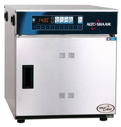 Alto Shaam Cook & Hold Oven | Alto Shaam 300-TH/III | Elektrisch | 620KW | Max. 16kg