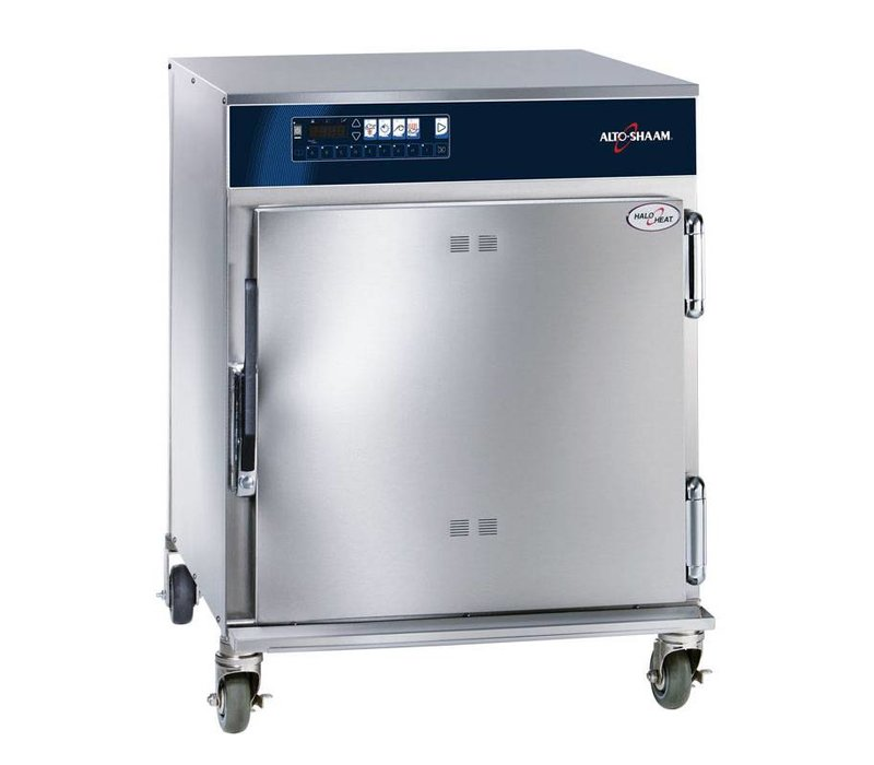 Alto Shaam Cook & Hold Oven | Alto Shaam 750-TH/III | Elektrisch | 2,8KW | Max. 45kg