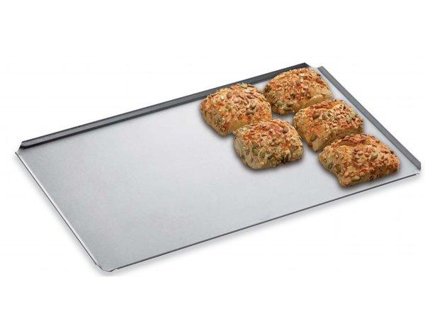 Bartscher Bakblik Gastronorm 1/1 GN | Aluminium | 530x325mm
