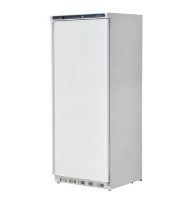 Polar Fridge Hospitality - 600 liters - 77x69x (h) 189cm