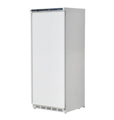 Polar Freezer 600 Liter - 77x69x (h) 189cm - Complete with 7 Grids - GN Format 2/1 GN