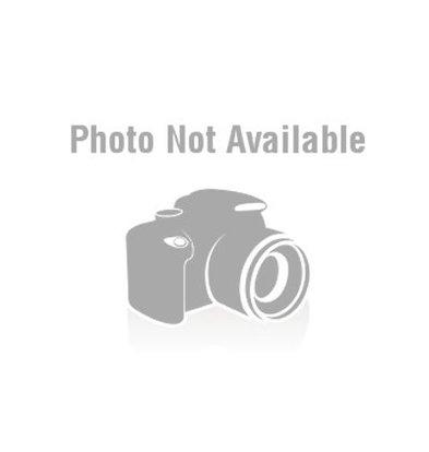 Handvat Dekksel | Bartscher Percolator