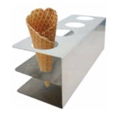 Neumarker ice cream cones standard
