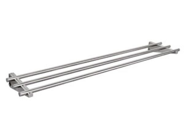 Bartscher Dienbladgeleider   3 x 1/1 GN   1180x310mm