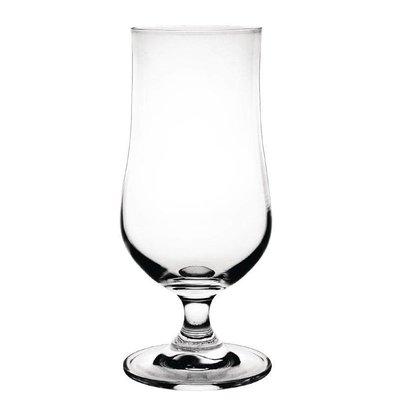 Olympia Cocktailglas Olympia   340ml   Per 6 Stuks