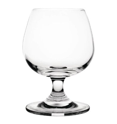 Olympia Cognac Glas Olympia | 255ml | Per 6 Stuks