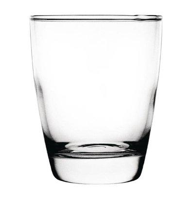 Olympia Waterglas Olympia | 268ml | Per 12 Stuks